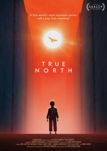 True North 2020 1080p WEB h264-RedBlade