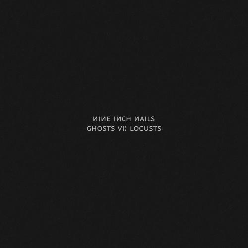 Nine Inch Nails   Ghosts VI  Locusts   (2020) [ 48k]