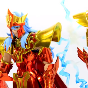 [Comentários] Saint Cloth Myth EX - Poseidon EX & Poseidon EX Imperial Throne Set - Página 2 K19kqQVY_t