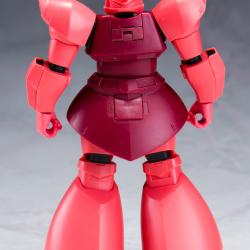Gundam - Metal Robot Side MS (Bandai) - Page 5 G0w1ehgs_t