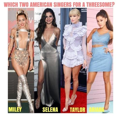 Celebrity threesome injunction uk