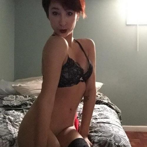 Teen lesbian tiny tits