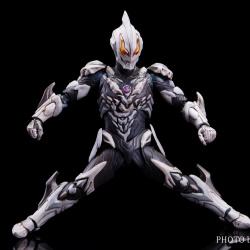 Ultraman (S.H. Figuarts / Bandai) - Page 7 ZD34LgiF_t