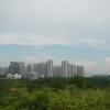 Hiking Tin Shui Wai - 頁 14 AUUqlhj1_t