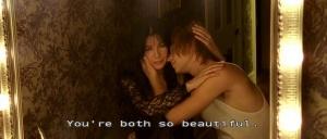 The Beautiful Beast 2006