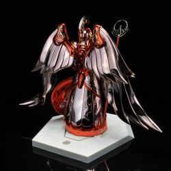 [Imagens] Athena Armadura Divina Saint Cloth Myth 15th 4m1ufkCK_t
