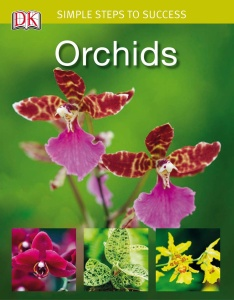 Simple Steps to Success - Orchids