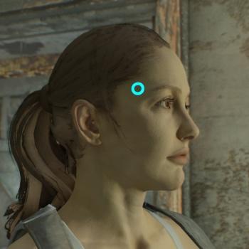 Fallout Screenshots XIII - Page 36 RVxCRgqC_t