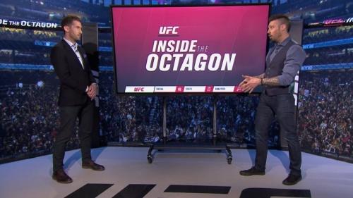 UFC 247 Inside The Octagon Jones vs Reyes 720p Rip h264-TJ