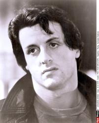 Рокки / Rocky (Сильвестр Сталлоне, 1976) FRb33OUz_t