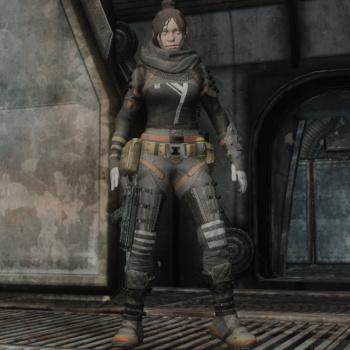 Fallout Screenshots XIV - Page 23 H4KsyWOr_t