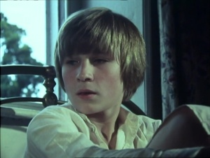 Lost Hearts 1973