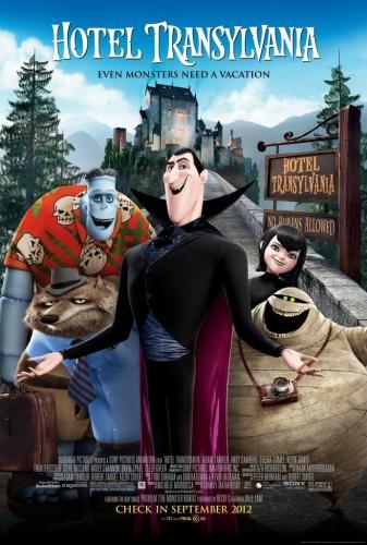 Hotel Transylvania 2012 iNTERNAL 1080p BluRay x264-REGRET