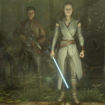 Fallout Screenshots XIII - Page 5 SsORKApu_t