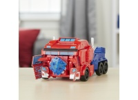 Transformers: Cyberverse - Jouets - Page 4 3Qrm9QtB_t