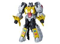 Transformers: Cyberverse - Jouets - Page 4 WDsAQzID_t