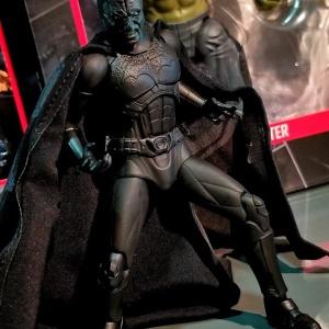 Scarecrow - Batman The Dark Knight - Mafex (Medicom Toys) C0iDD4hX_t