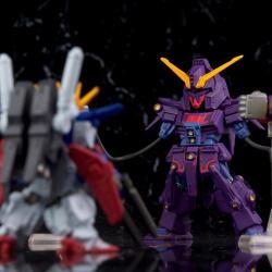 Gundam - Converge (Bandai) - Page 2 HIP3Af6c_t