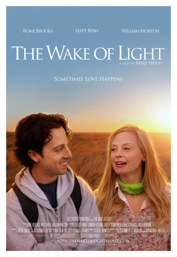 The Wake of Light 2021 1080p AMZN WEBRip DDP2 0 x264-MeSeY