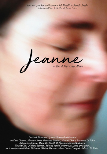 Jeanne 2019 FRENCH 1080p WEB H264-PREUMS
