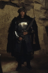 Конан-варвар / Conan the Barbarian (Арнольд Шварценеггер, 1982) - Страница 2 XAYpkVta_t
