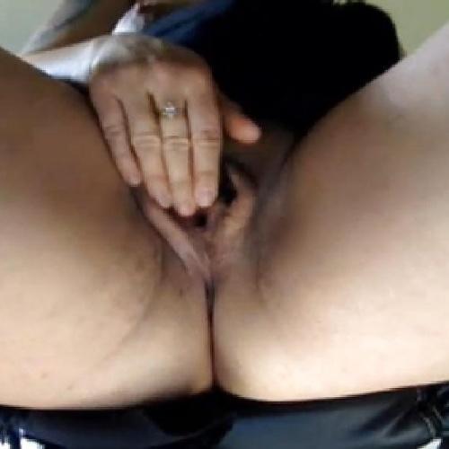 Sex in public cam