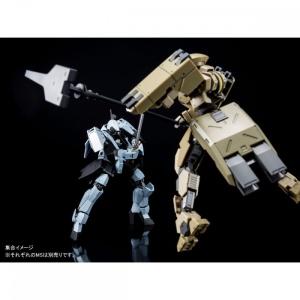 Gundam - Page 81 F143v2JP_t