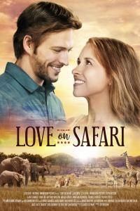 Love on Safari 2018 1080p WEBRip x264-RARBG