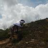 Hiking Tin Shui Wai - 頁 14 FTZhdncd_t