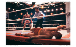 Рокки 4 / Rocky IV (Сильвестр Сталлоне, Дольф Лундгрен, 1985) - Страница 3 S4trNM36_t