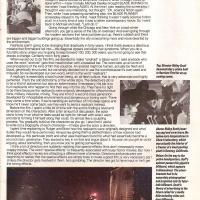 Blade Runner Souvenir Magazine (1982) D9eUujxK_t