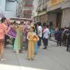 Songkran 潑水節 5GlHXx3e_t