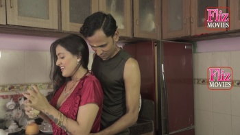 Sarla Bhabhi (2019) 1080p - WEB-HD - AVC - AAC-Team IcTv Exclusive 18+++