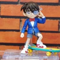 [Comentários] Tamashii Nations 2019 JPVL4DlX_t