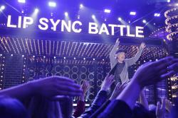 Kathy Bates - Lip Sync Battle Season 4 Episode 5
