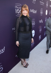 Bryce Dallas Howard - THR's 2017 Women In Entertainment Breakfast in LA 12/6/17