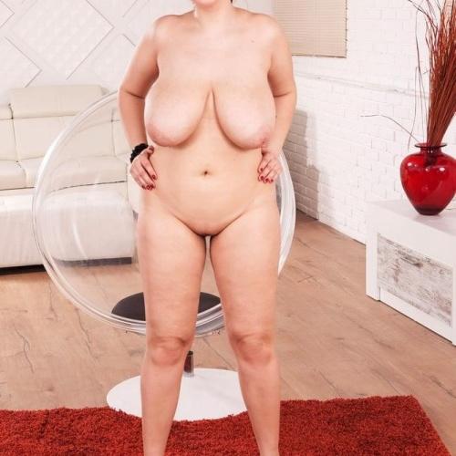 Big beautiful hanging breasts tumblr