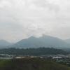 Hiking Tin Shui Wai - 頁 14 JWXkzBzu_t
