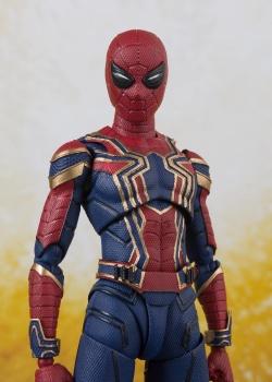 [Comentários] Marvel S.H.Figuarts - Página 3 PeeaZtyb_t