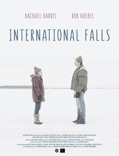 International Falls 2019 1080p AMZN WEBRip DDP2 0 x264-AJP69