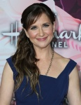 Kellie Martin -              Hallmark Channel All-Star Party Winter TCA Los Angeles January 13th 2018.