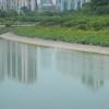 Hiking Tin Shui Wai - 頁 14 He5eNBsK_t