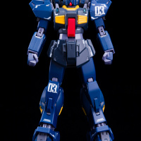 Gundam - Page 81 KSfPFexn_t