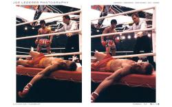 Рокки 4 / Rocky IV (Сильвестр Сталлоне, Дольф Лундгрен, 1985) - Страница 3 PaQt49Kr_t
