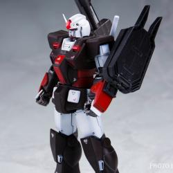 Gundam - Page 81 Kff0j0aF_t