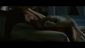 Natalie Portman / Mila Kunis / Black Swan / lesbi / sex / (US 2010) Hb6BNldi_t