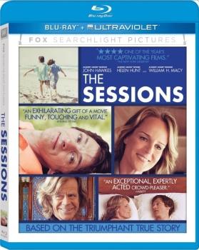 The Sessions - Gli incontri (2012) .mkv FullHD 1080p HEVC x265 DTS ITA AC3 ENG