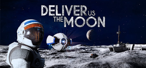Deliver Us The Moon (2019) xatab