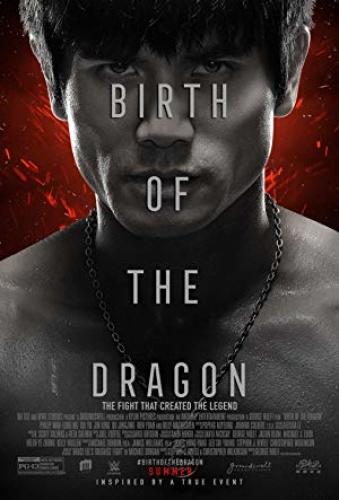 Birth of The Dragon (2016)720p BDRip - Tamil + Telugu + Hin + Eng - x264 - 900MB ...