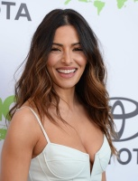Sarah Shahi  -               28th Annual Environmental Media Association Awards Beverly Hills May 22nd 2018.